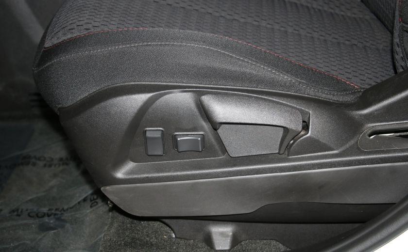 2014 GMC Terrain SLE AUTO A/C MAGS CAMERA RECUL #11