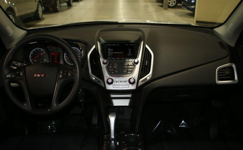 2014 GMC Terrain SLE AUTO A/C MAGS CAMERA RECUL #12