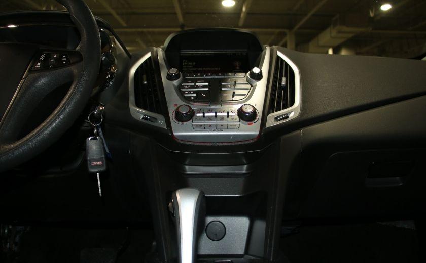 2014 GMC Terrain SLE AUTO A/C MAGS CAMERA RECUL #15