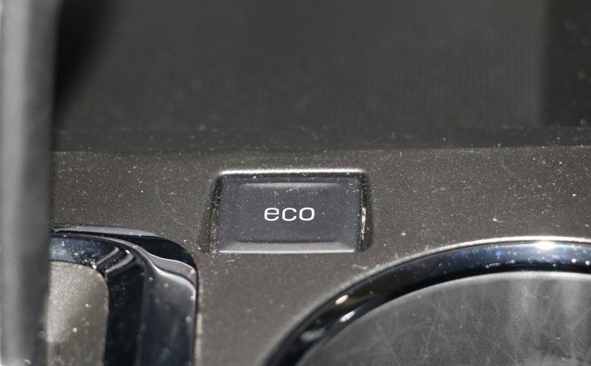 2014 GMC Terrain SLE AUTO A/C MAGS CAMERA RECUL #17