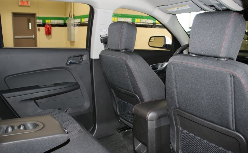 2014 GMC Terrain SLE AUTO A/C MAGS CAMERA RECUL #21