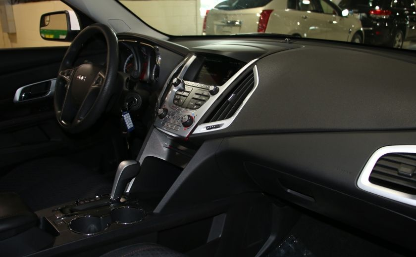 2014 GMC Terrain SLE AUTO A/C MAGS CAMERA RECUL #23