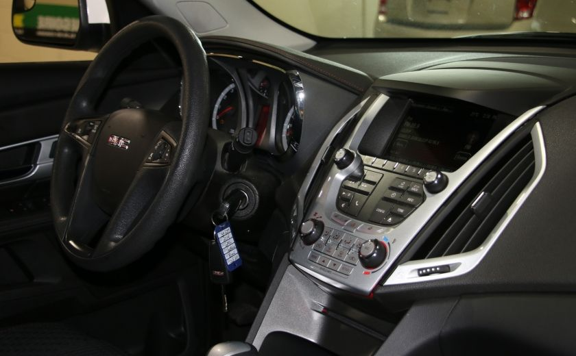 2014 GMC Terrain SLE AUTO A/C MAGS CAMERA RECUL #24