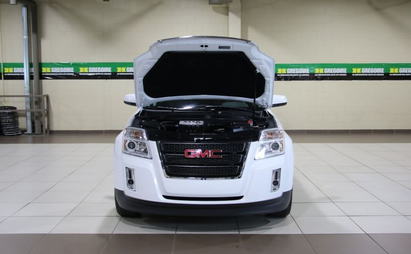 2014 GMC Terrain SLE AUTO A/C MAGS CAMERA RECUL #27