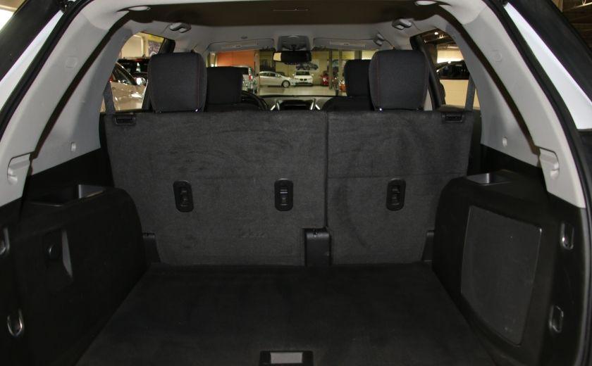 2014 GMC Terrain SLE AUTO A/C MAGS CAMERA RECUL #29