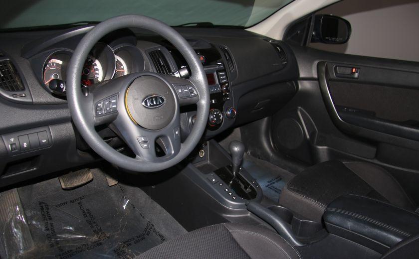 2010 Kia Forte EX AUTO A/C TOIT MAGS BLUETOOTH #8
