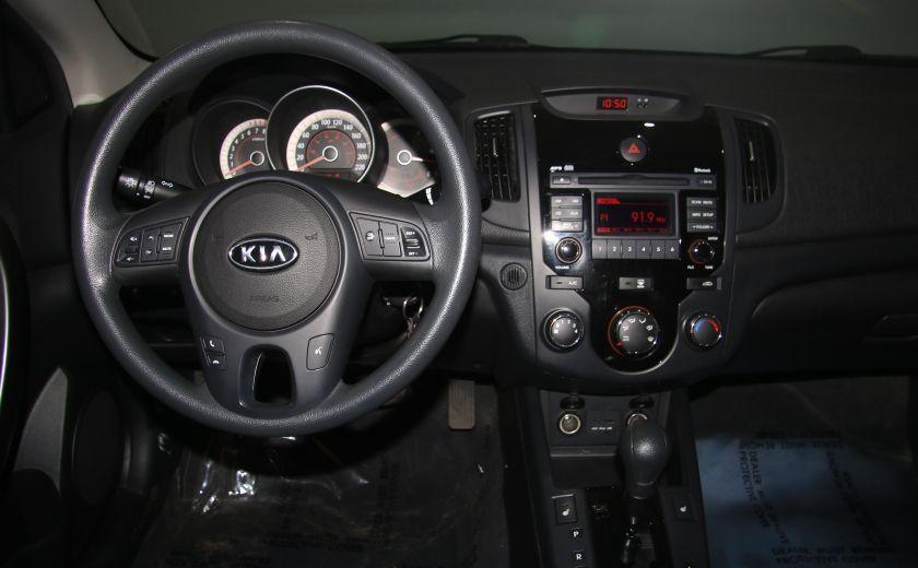 2010 Kia Forte EX AUTO A/C TOIT MAGS BLUETOOTH #13