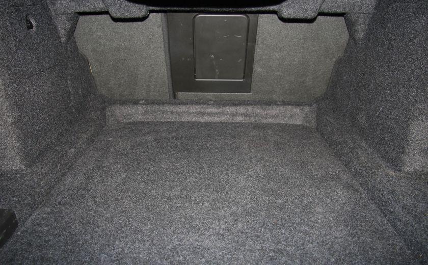 2013 Cadillac ATS LUXURY AWD CUIR TOIT CAMERA RECUL #32