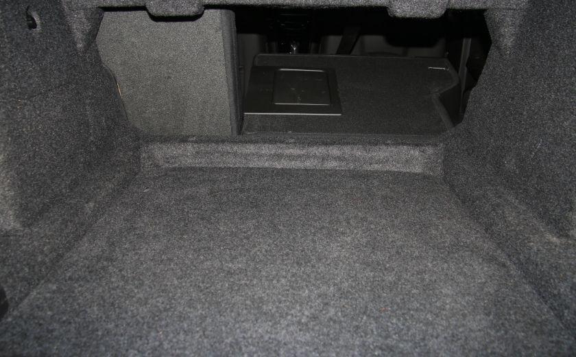 2013 Cadillac ATS LUXURY AWD CUIR TOIT CAMERA RECUL #33