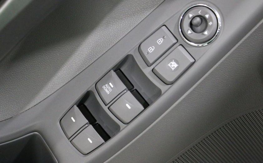 2012 Hyundai Elantra GL A/C GR ELECT BLUETHOOT #10