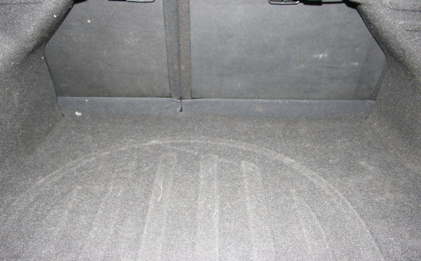 2012 Hyundai Elantra GL A/C GR ELECT BLUETHOOT #27