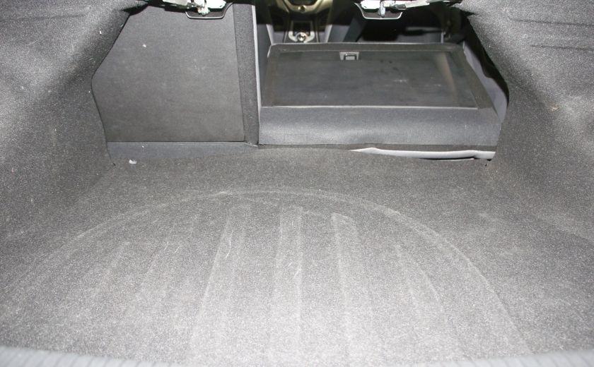 2012 Hyundai Elantra GL A/C GR ELECT BLUETHOOT #28