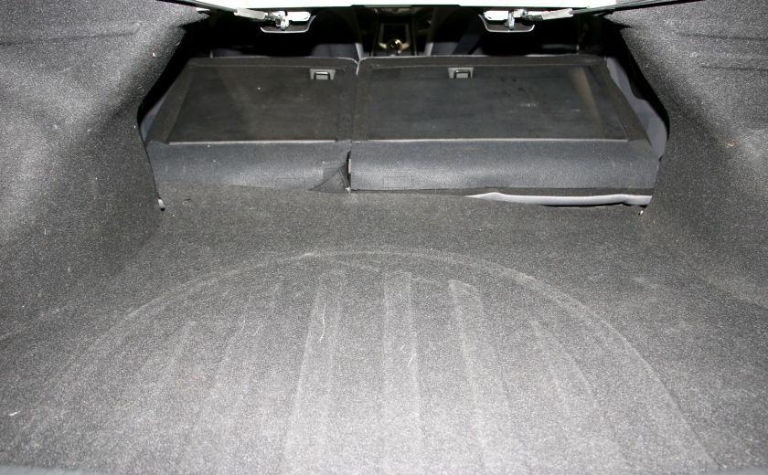 2012 Hyundai Elantra GL A/C GR ELECT BLUETHOOT #29