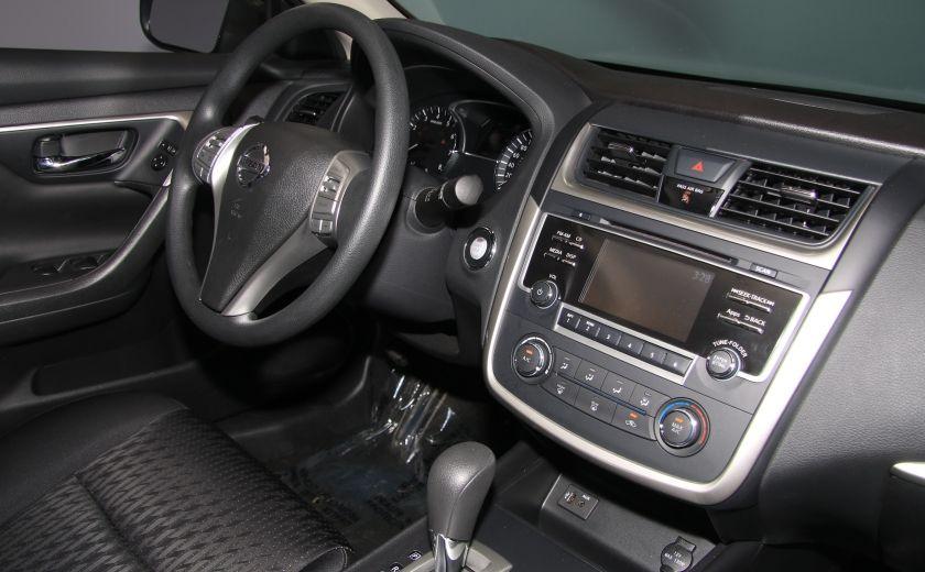 2016 Nissan Altima 2.5 S AUTOMATIQUE A/C MAGS BLUETHOOT #21