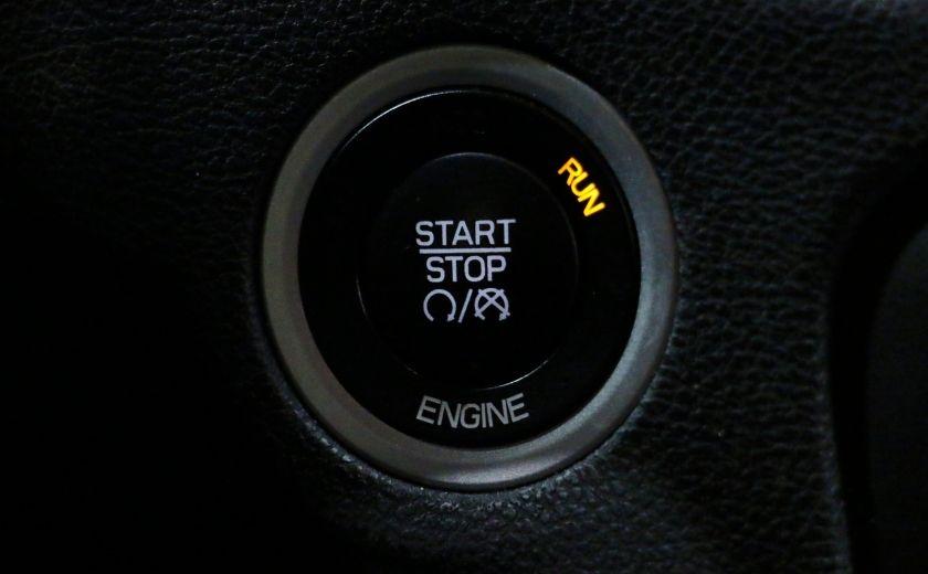 2016 Dodge Charger SXT AUTO A/C GR ELECT MAGS BLUETOOTH #18