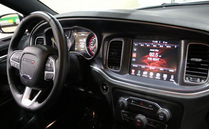2016 Dodge Charger SXT AUTO A/C GR ELECT MAGS BLUETOOTH #25