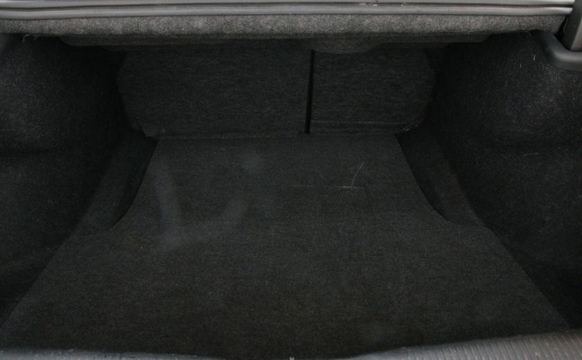 2016 Dodge Charger SXT #24