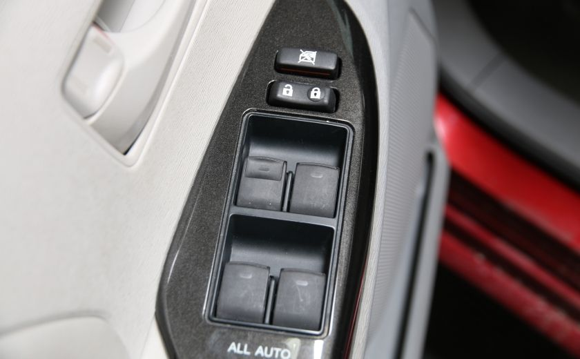 2013 Toyota Sienna AUTO A/C GR ELECT MAGS 7PASSAGERS #6