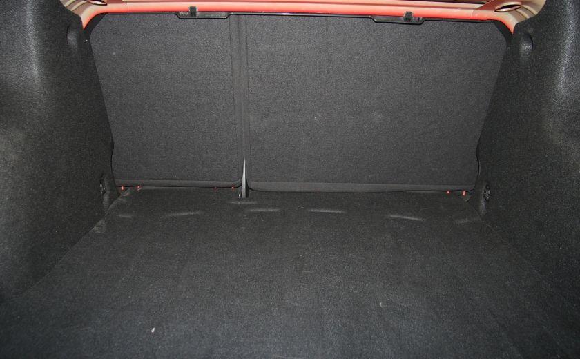 2012 Chevrolet Sonic LT AUTOMATIQUE A/C BLUETHOOT #26