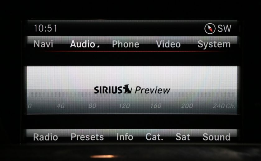 2013 Mercedes Benz GLK350 AWD AUTO A/C CUIR MAGS BLUETOOTH #16