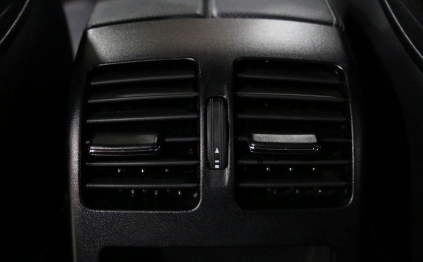 2013 Mercedes Benz GLK350 AWD AUTO A/C CUIR MAGS BLUETOOTH #18