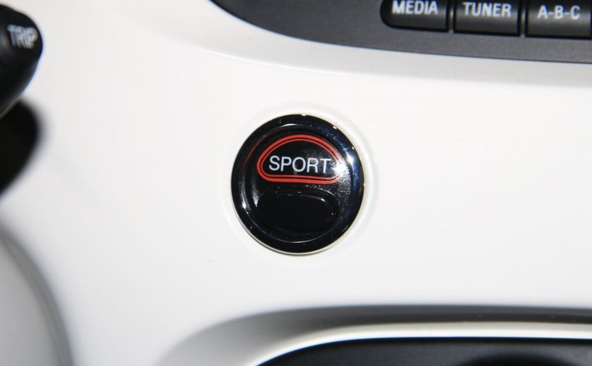 2015 Fiat 500 Sport AUTO A/C GR ELECT MAGS BLUETOOTH #16
