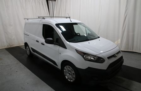 2014 Ford TRANSIT XL in Repentigny