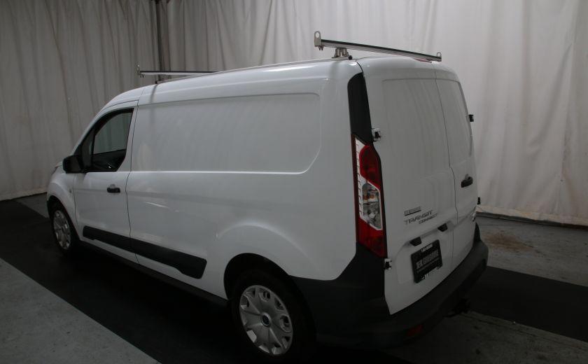 2014 Ford TRANSIT XL #3