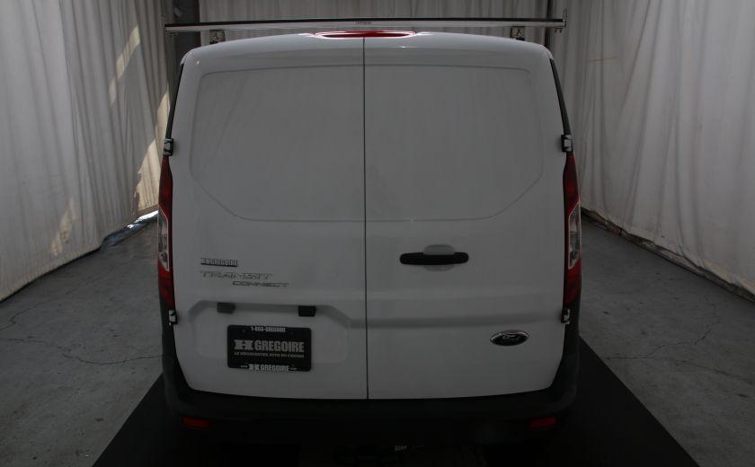 2014 Ford TRANSIT XL #4