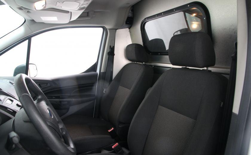 2014 Ford TRANSIT XL #8