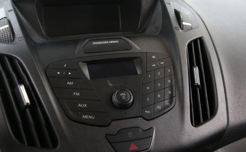 2014 Ford TRANSIT XL #9