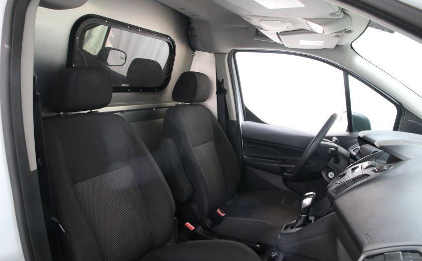 2014 Ford TRANSIT XL #13