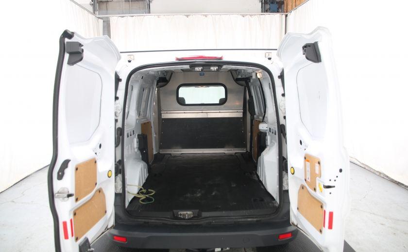 2014 Ford TRANSIT XL #16