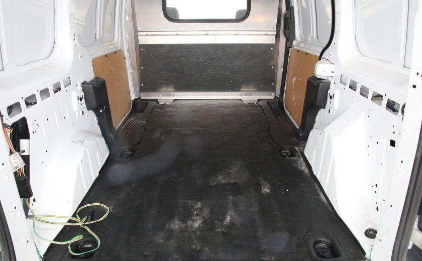 2014 Ford TRANSIT XL #17