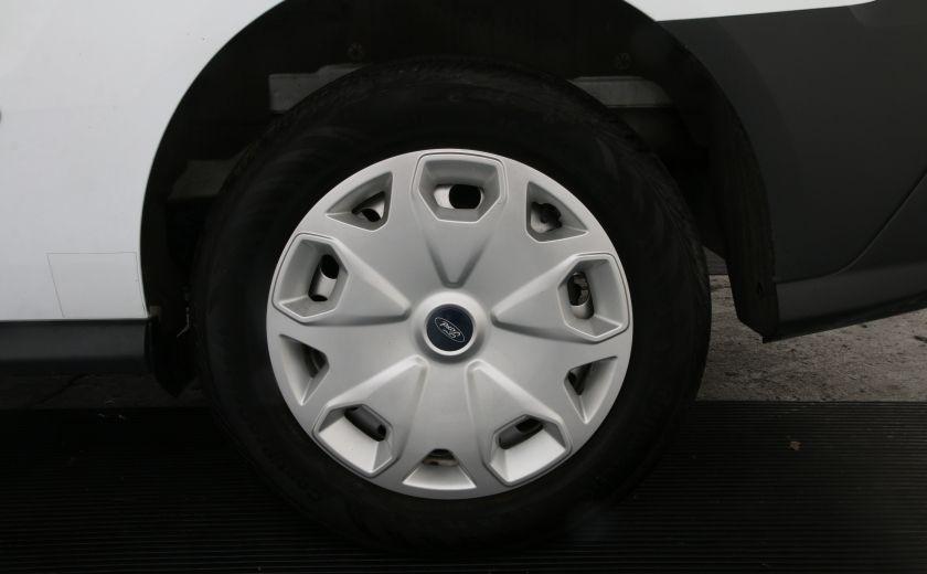 2014 Ford TRANSIT XL #18