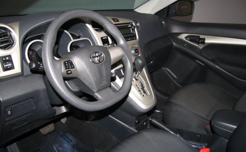 2013 Toyota Matrix AUTO A/C GR ELECT TOIT MAGS BLUETHOOT #7