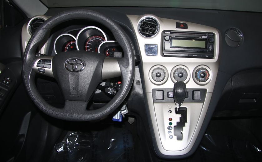 2013 Toyota Matrix AUTO A/C GR ELECT TOIT MAGS BLUETHOOT #12