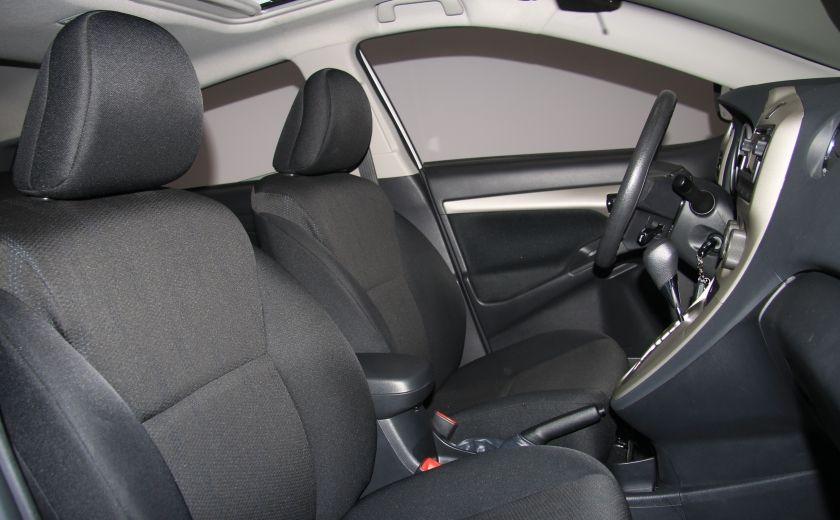 2013 Toyota Matrix AUTO A/C GR ELECT TOIT MAGS BLUETHOOT #21