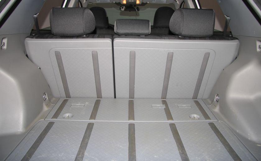 2013 Toyota Matrix AUTO A/C GR ELECT TOIT MAGS BLUETHOOT #25