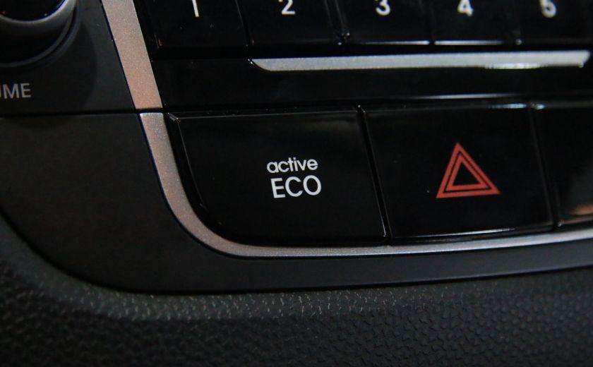 2012 Hyundai Tucson GLS A/C MAGS BLUETHOOT #15