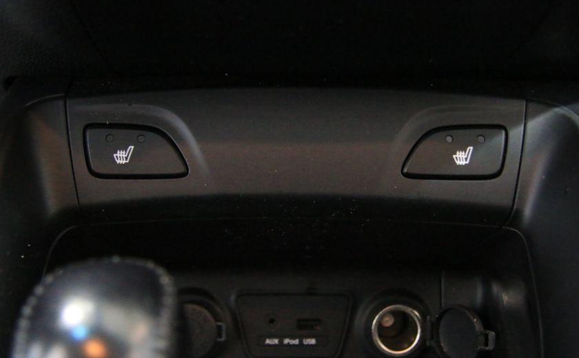2012 Hyundai Tucson GLS A/C MAGS BLUETHOOT #16