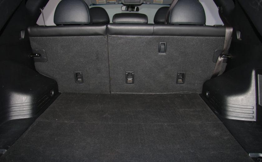2012 Hyundai Tucson GLS A/C MAGS BLUETHOOT #25