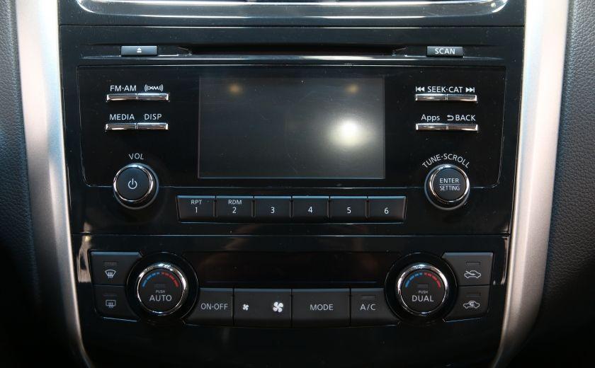 2014 Nissan Altima 2.5 SL CUIR TOIT MAGS BLUETHOOT CAMERA RECUL #13