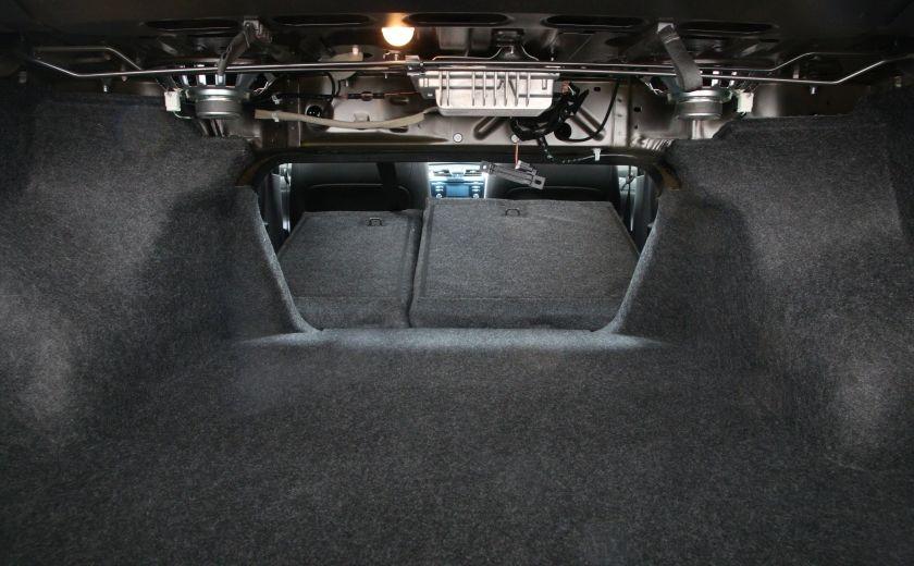 2014 Nissan Altima 2.5 SL CUIR TOIT MAGS BLUETHOOT CAMERA RECUL #26