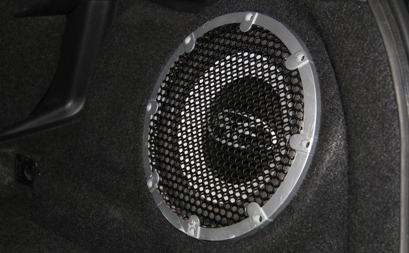 2012 Mitsubishi RVR GT AWD CUIR TOIT PANO NAVIGATION CAMERA RECUL #33