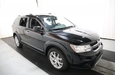 2015 Dodge Journey R/T in Granby