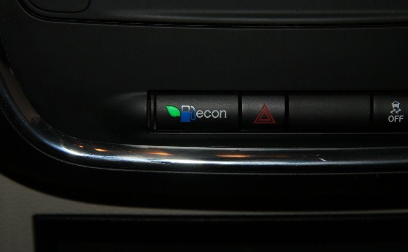 2011 Dodge GR Caravan SE STOW'N GO  AUTO A/C GR ELECT #15