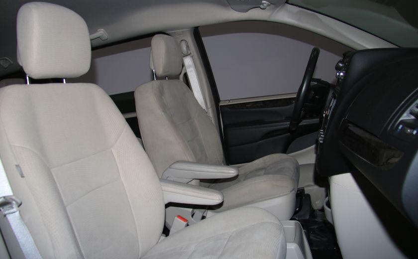 2011 Dodge GR Caravan SE STOW'N GO  AUTO A/C GR ELECT #26