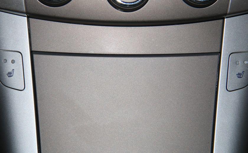 2010 Hyundai Sonata GL AUTO A/C GR ELECT #15