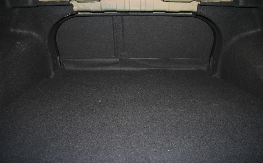 2010 Hyundai Sonata GL AUTO A/C GR ELECT #26